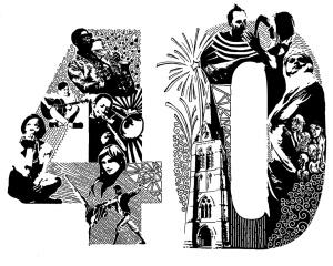 Festival-40