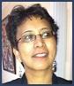 Public Advocate Latiefa Mobara