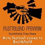 platteland-preview-smithfield
