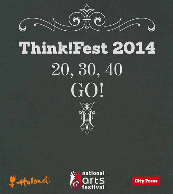Think!Fest_2014_cover_LR