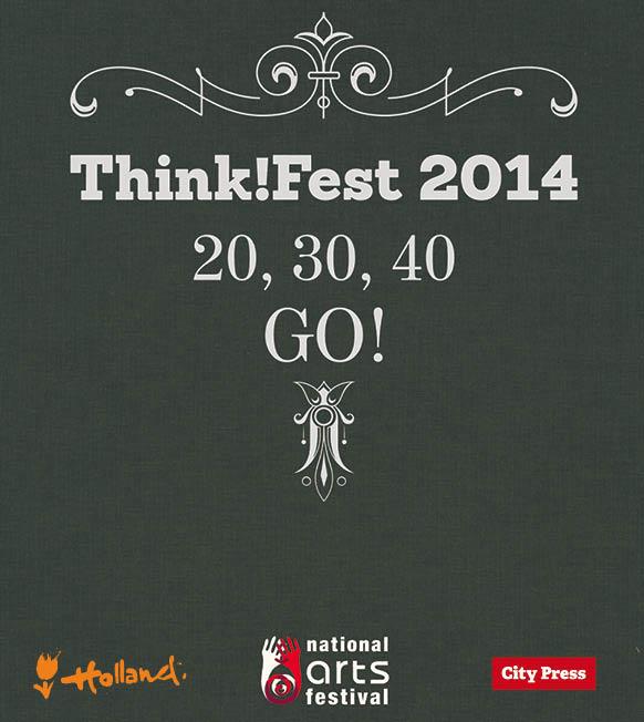 Think!Fest_2014_cover_LR