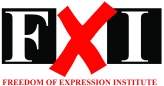 fxi logo_1765x934