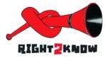 r2k logo