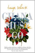 ghana-must-go