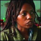 Nomalanga Mkhize 2