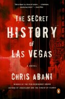 the-secret-history-of-las-vegas_300x465