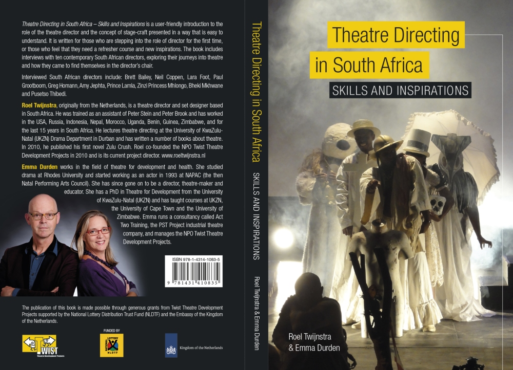 theatre_directing_sa_cover.jpg
