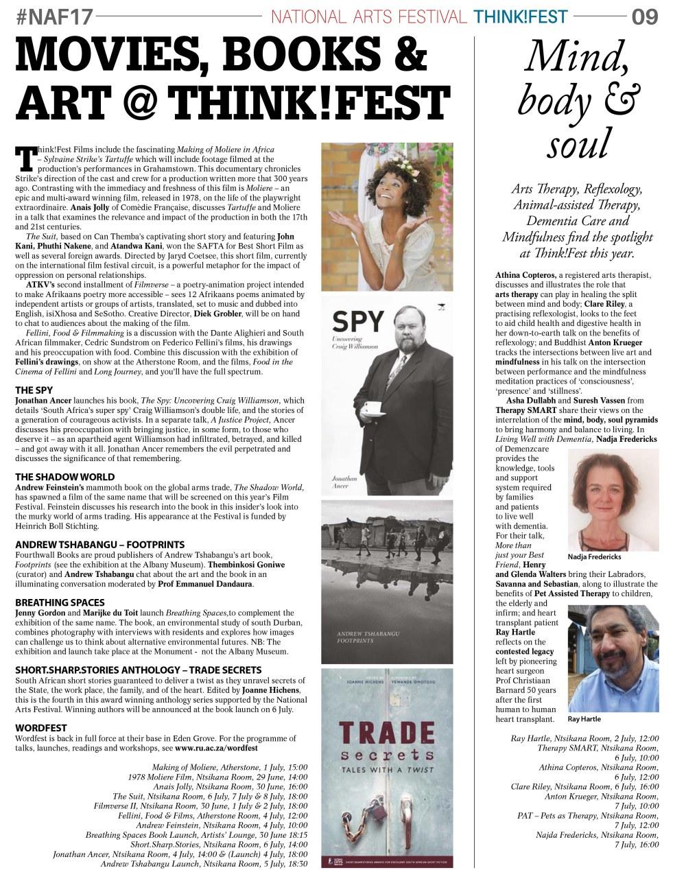Think!Fest Update information-1