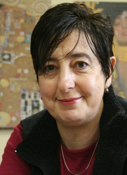 Anthea Garman.jpg